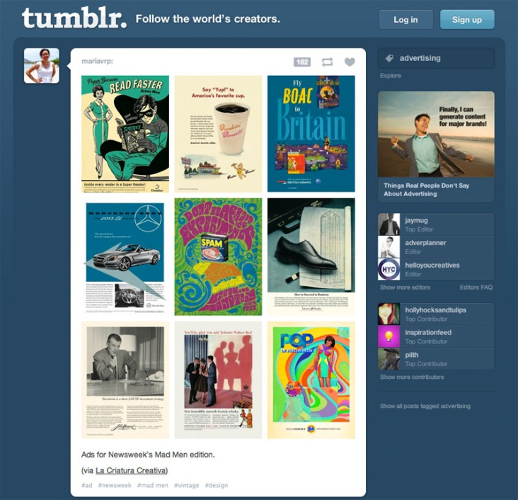 tumblr-screenshot-3.jpg